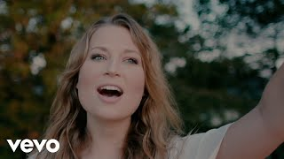 Foto Sisters - You Raise Me Up (Official Music Video) [Cover]