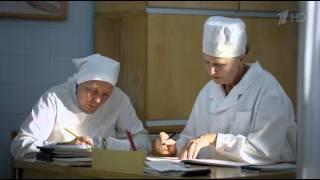 1961 год осмотр у гинеколога(, 2015-03-02T19:06:43.000Z)