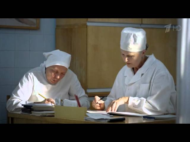 Узбек гинеколог фильмы