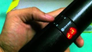 cd r king fremont bluetooth speaker