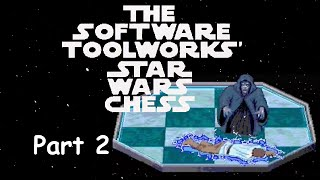 The Software Toolworks