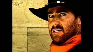 mad-dog-2-the-lost-gold-psn-trailer