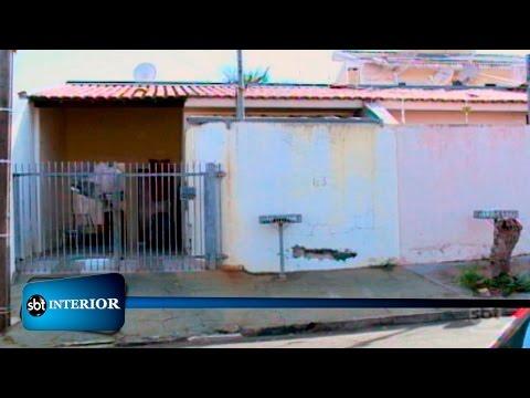 Presidente Prudente: Velado corpo de mulher morta a facadas pelo ex-namorado