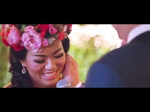Axioo - Roy+Juliana Same Day Edit