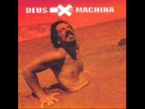 Deus X Machina - Still Away