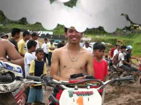 pagadian motocross by: heartz