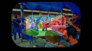 Blues a Basavilbaso