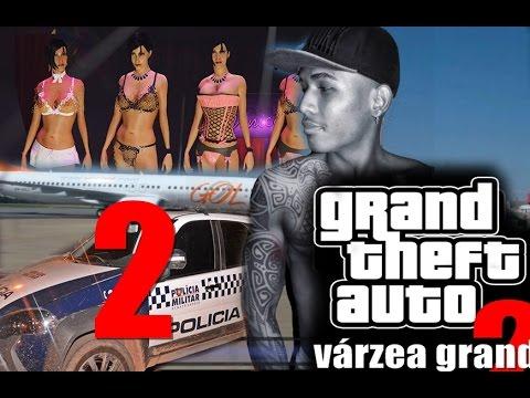 GTA Várzea Grande 2