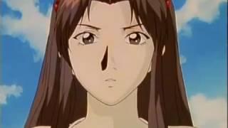 Крутой учитель Онидзука Great Teacher Onizuka   40 эпизод