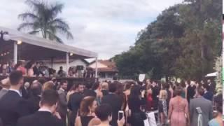 Baixar PRA SONHAR (Marcelo Jeneci) - Áquila Castro