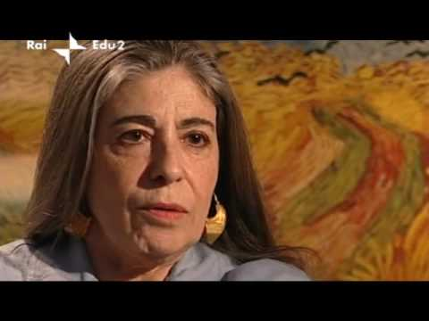 Gabriella Ferri Claudio Villa Youtube