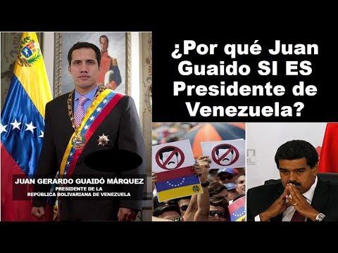 Resultado de imagen para VENEZUELA GUAIDO