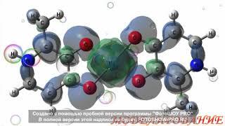Химия — часть естествознания  Предмет химии  Вещества