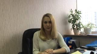 Оспаривание  кадастровой стоимости недвижимости в Нижнем Новгороде(Снизить кадастровую стоимости в Нижнем Новгороде вам поможет компания