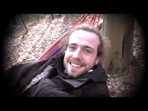 Der Glanz Der Scheine (Dein Song! Dein Video!)