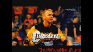 Christian - WWE Theme Song (2013)