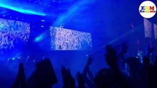 Untold Festival - David Guetta