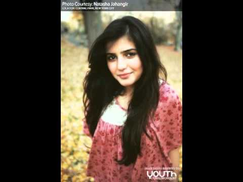 Mere Bina - Cover by Momina Mustehsan