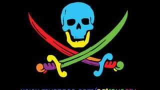 LFO - Freak (AGT Rave Cru Remix)