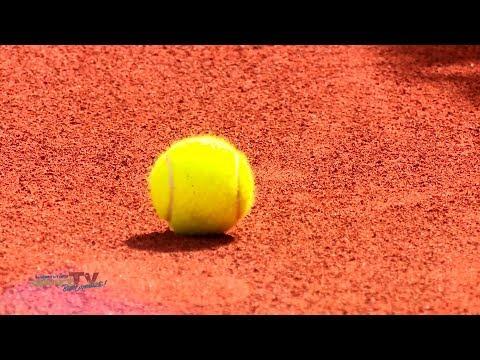 Tennis Herren 2.BL: TC 1899 Blau-Weiss Berlin vs. Oldenburger TeV