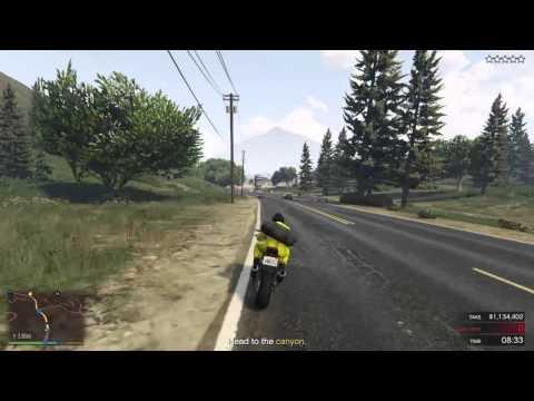 Grand Theft Auto V_20150505021510