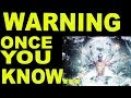 3 Secrets about Who you REALLY ARE: WARNING THIS CHANGES EVERYTHING