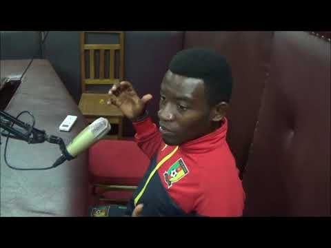 An environmental education program launched in Cameroon with an urban Radio