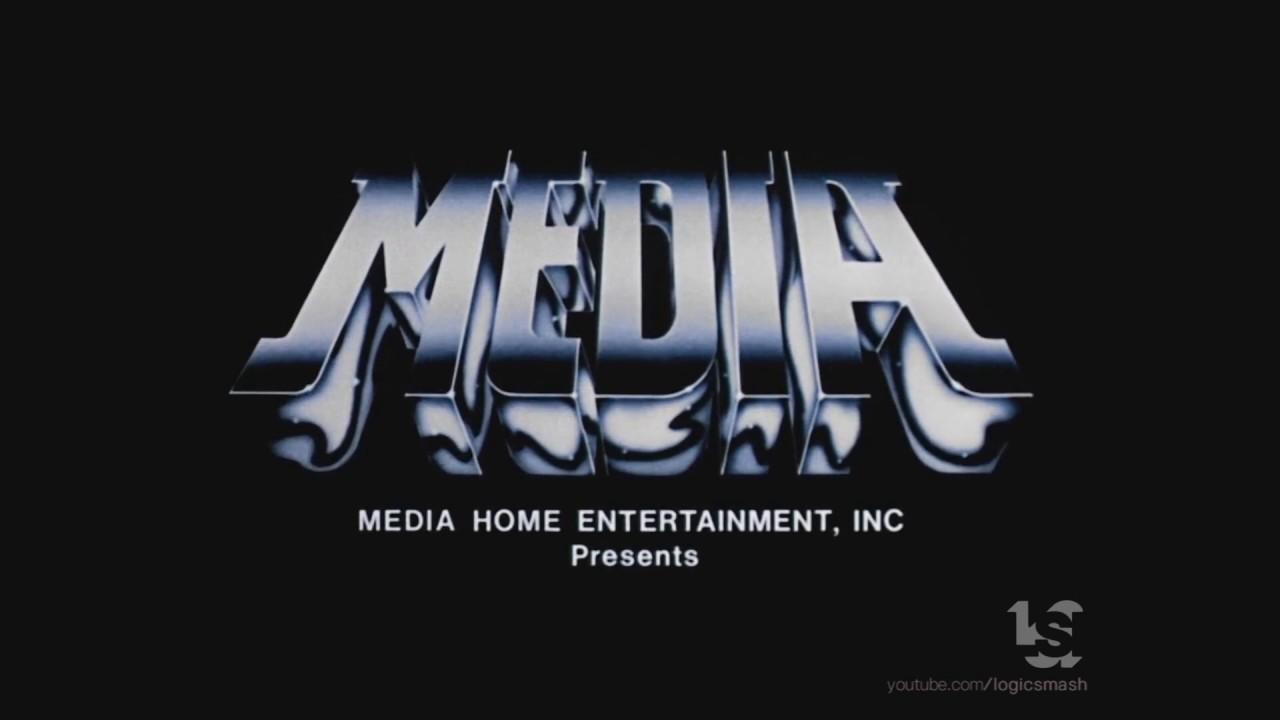 Starmedia Entertainment - Home | Facebook