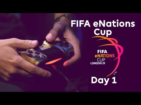 live!-fifa-enations-cup-|-day-1,-group-stages