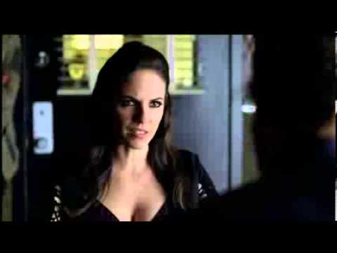 Download Lost Girl Season 3 Episode 5