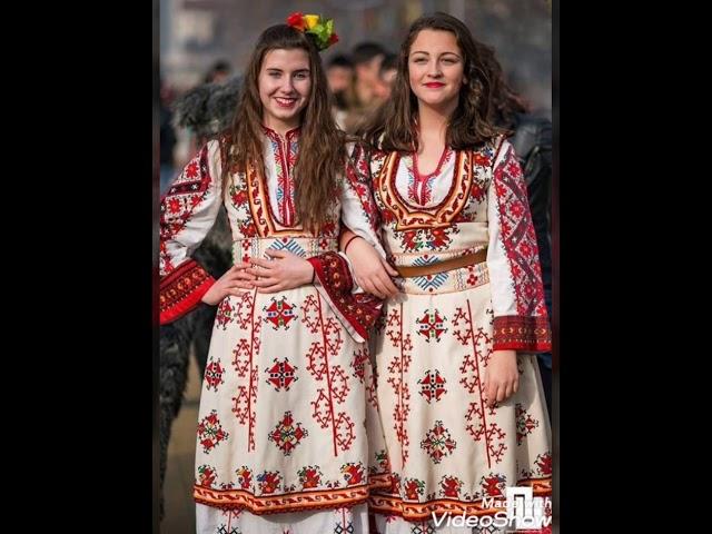 Entre kabyle rencontre site Rencontre femme