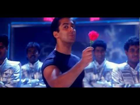 Aa Gaya Aa Gaya (Eng Sub) [Full Video Song] (HD) With Lyrics - Hum Tumhare Hain Sanam