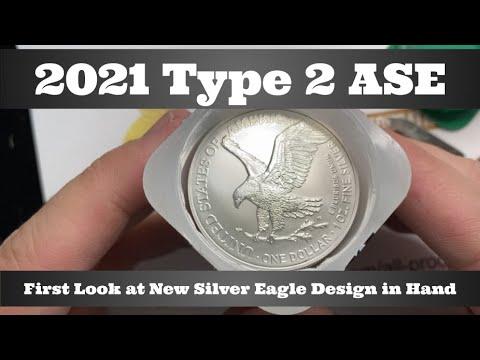 2021 Type 2