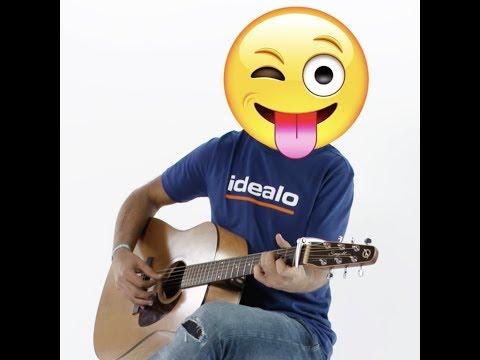 idealo #FckedByTheInternet original