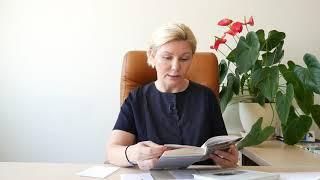 Что общего у украинского школьника и Маргарет Тэтчер?