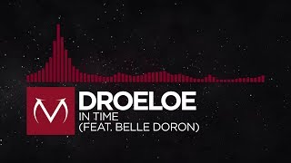 [Trap] - DROELOE - In Time (feat. Belle Doron)