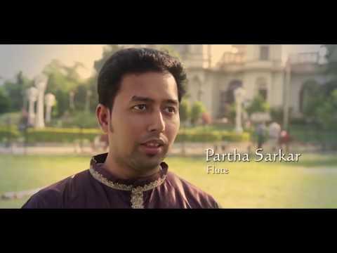 Showreal | Parth Sarkar | Bamboo Flute Bansuri | Classical