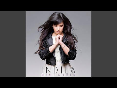 Indila-Love Story