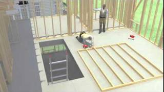 Fall Prevention Floor Opening.mp4