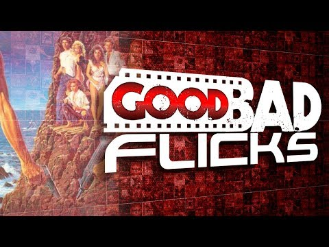 out-of-control---good-bad-flicks
