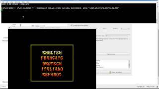 metacity window manager causes wine fullscreen bug