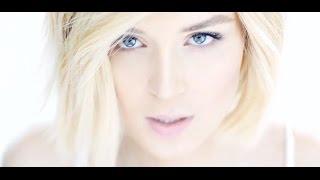 Polina Gagarina - A Million Voices