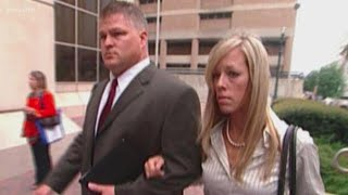 David Temple's wife files for divorce amid murder trial