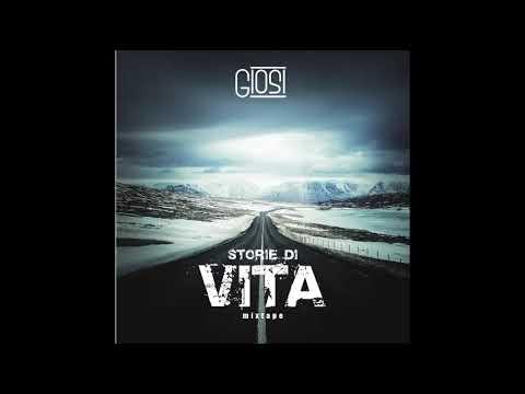 5. Mostri in testa - Giosi Feat. PNK