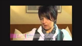 Frauentausch- Andreas ausraster (Zeitlupe)