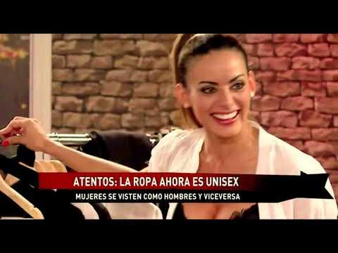 Flavia Fucenecco Y Francisca Grandi Pies En Verano Doovi