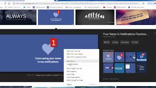 "how to create "" facebook group bangla tutorial"" 2018"