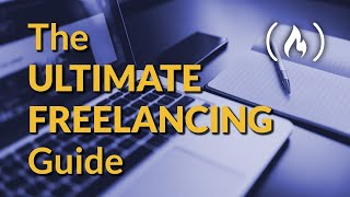 Learn how to make money as a freelance web developer. you will about finding clients, making money, developing contracts, completing taxes, and more. t...