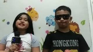 lagu bahasa indonesia yang berjudul KELUARGA PLATINA