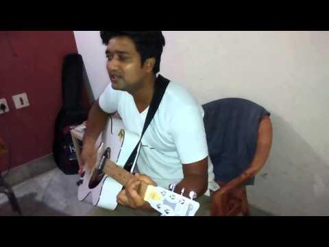 Tose naina J se mile By Deepak Mishra